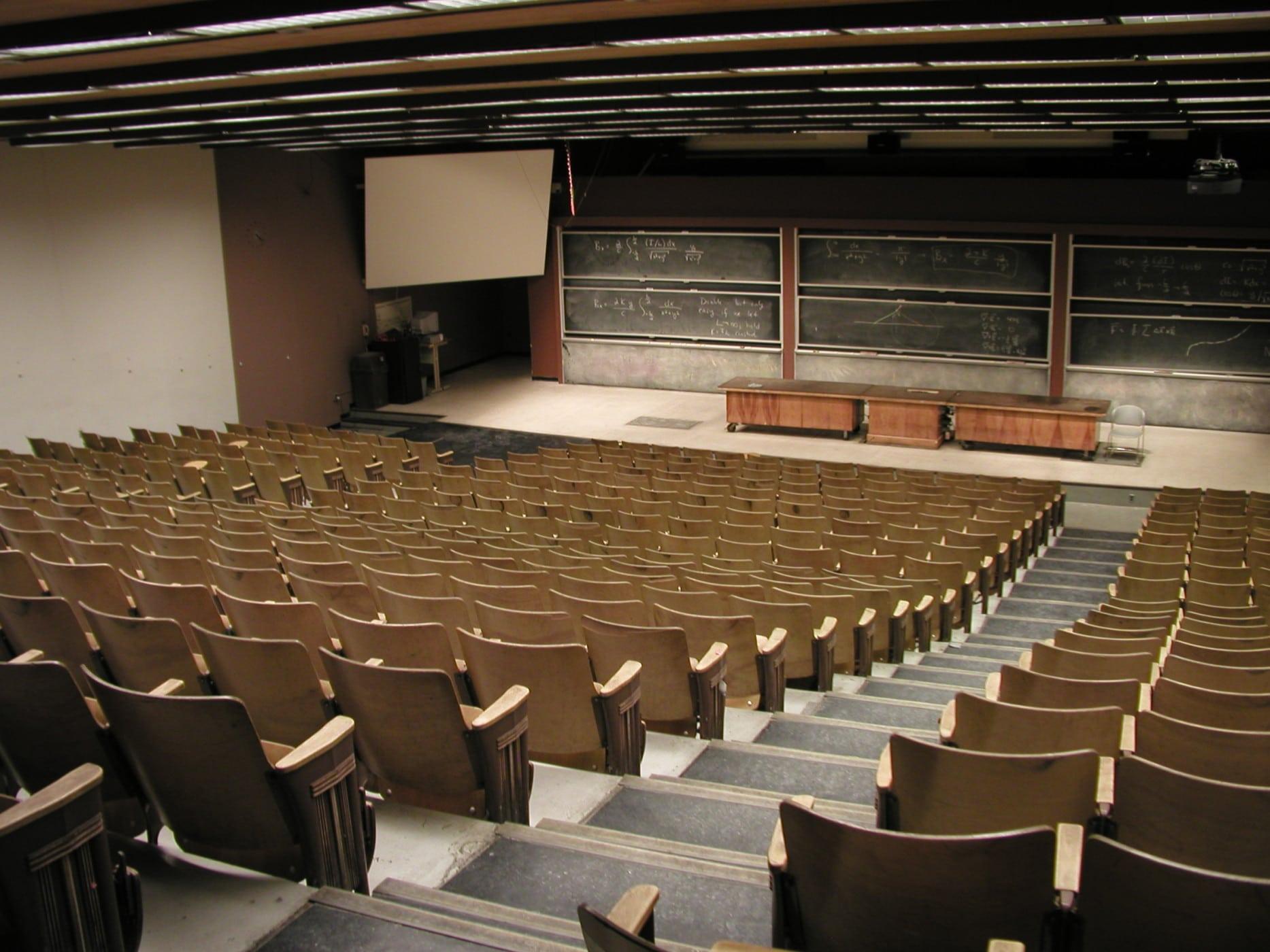 Interior Design School Ucla