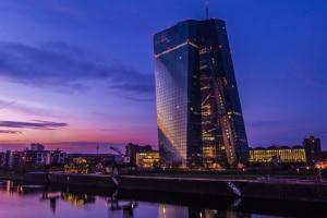EZB Geldpolitik