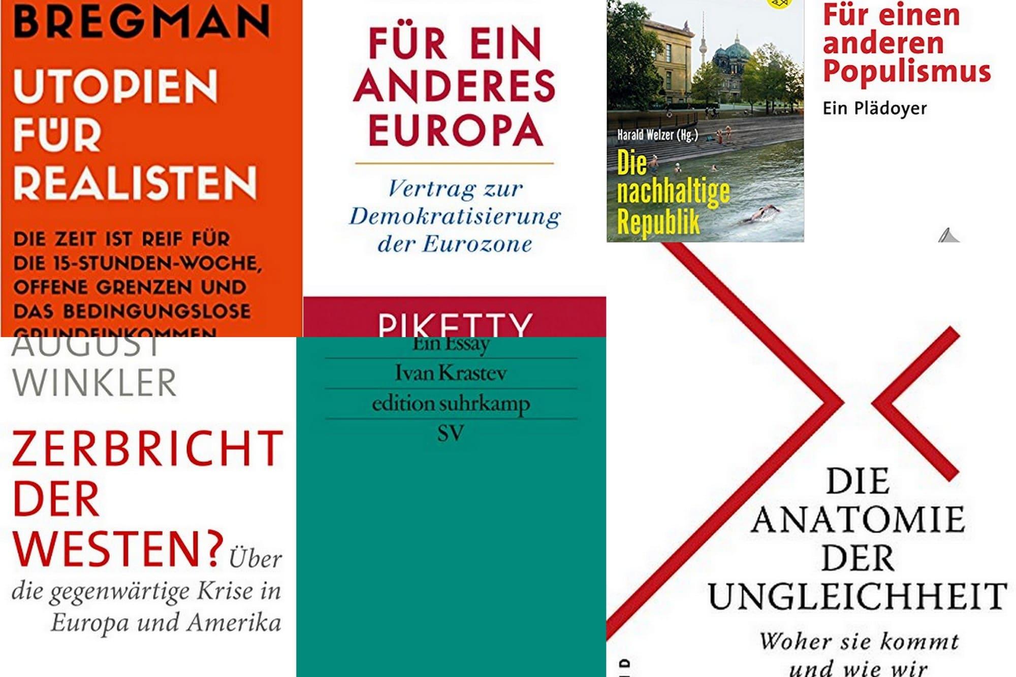 Niedlich Die Anatomie Des Wandels Fotos - Anatomie Von Menschlichen ...