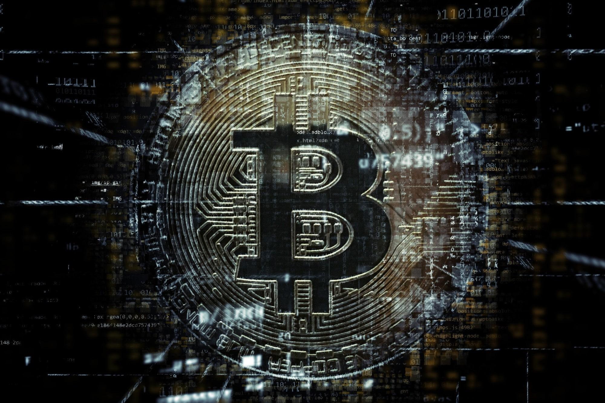 Paul De Grauwe: Bitcoin ist eine Währung der Vergangenheit, und ...