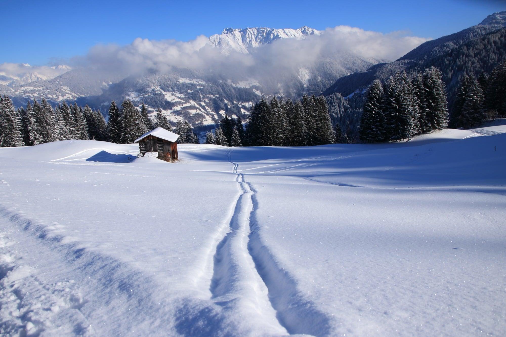 Wir-machen-Winterpause-