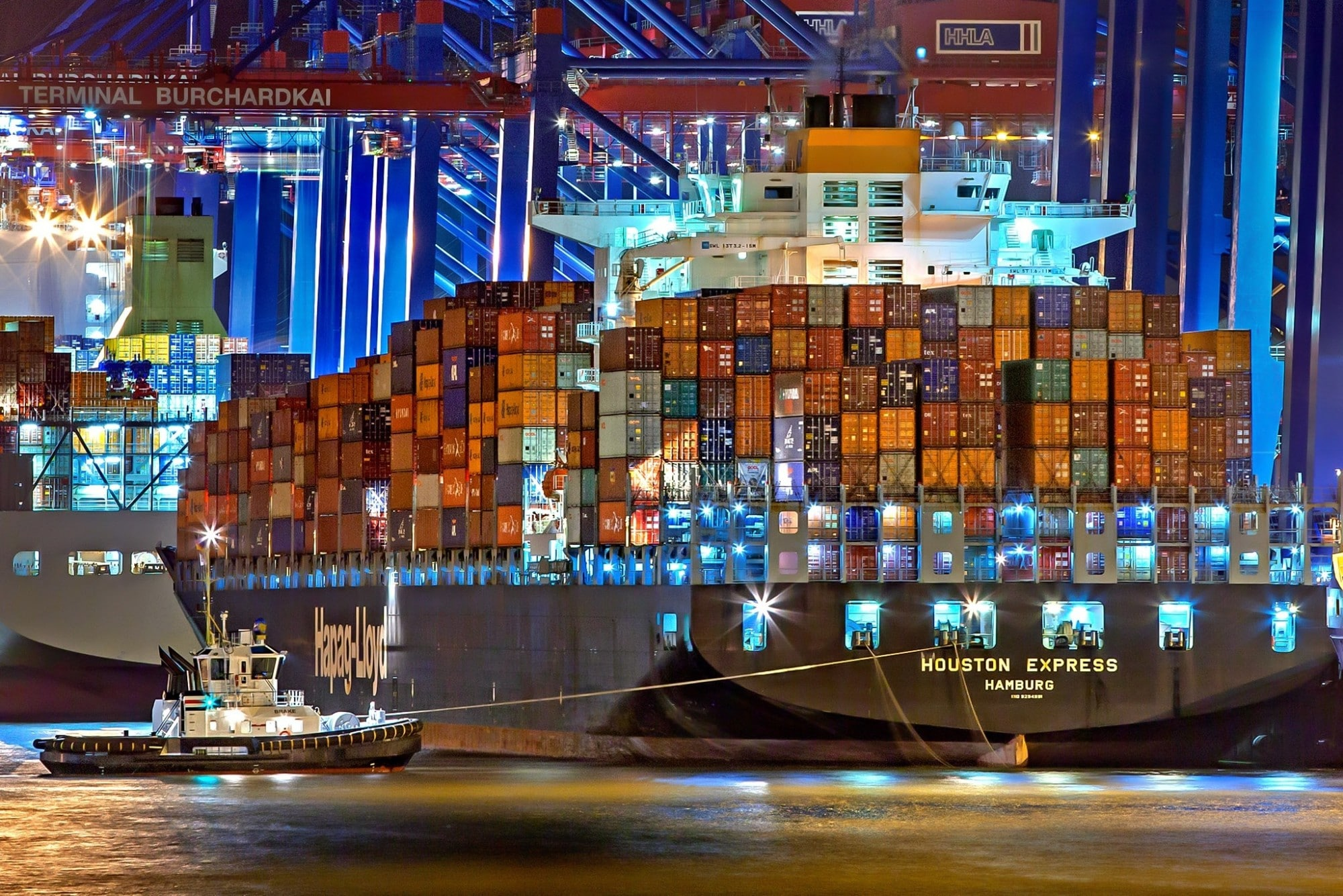 Essay von Dani Rodrik: Die große Globalisierungslüge