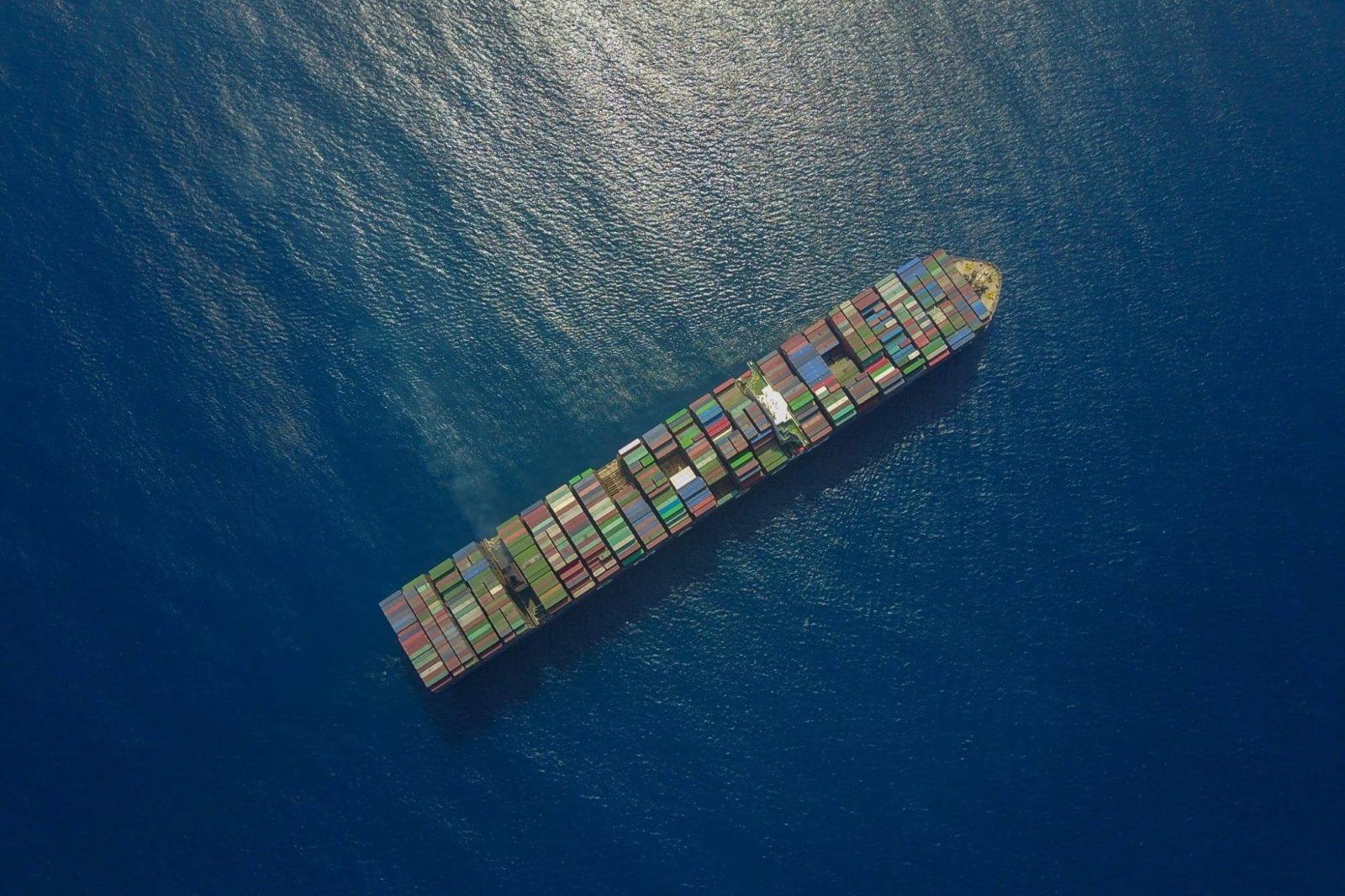 """WTO und E-Commerce: Der digitale """"Wilde Westen"""" und die Handelspolitik"""