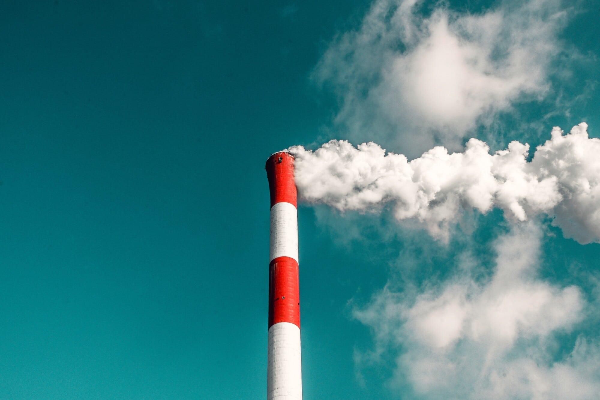 Warum-gute-Klimapolitik-ber-den-Emissionshandel-hinausgehen-muss
