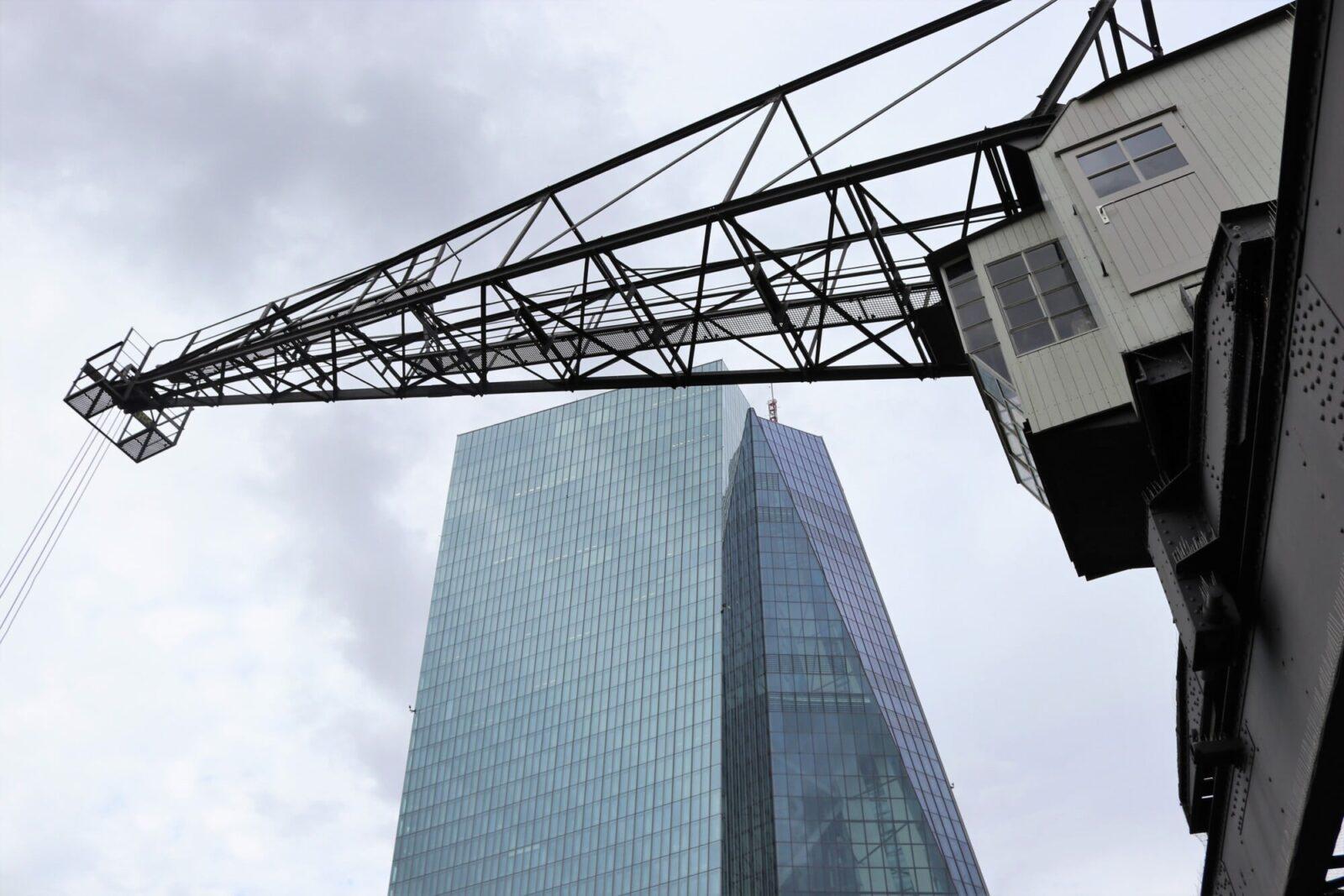 Die-Rolle-der-Zentralbanken-in-der-sozial-kologischen-Transformation
