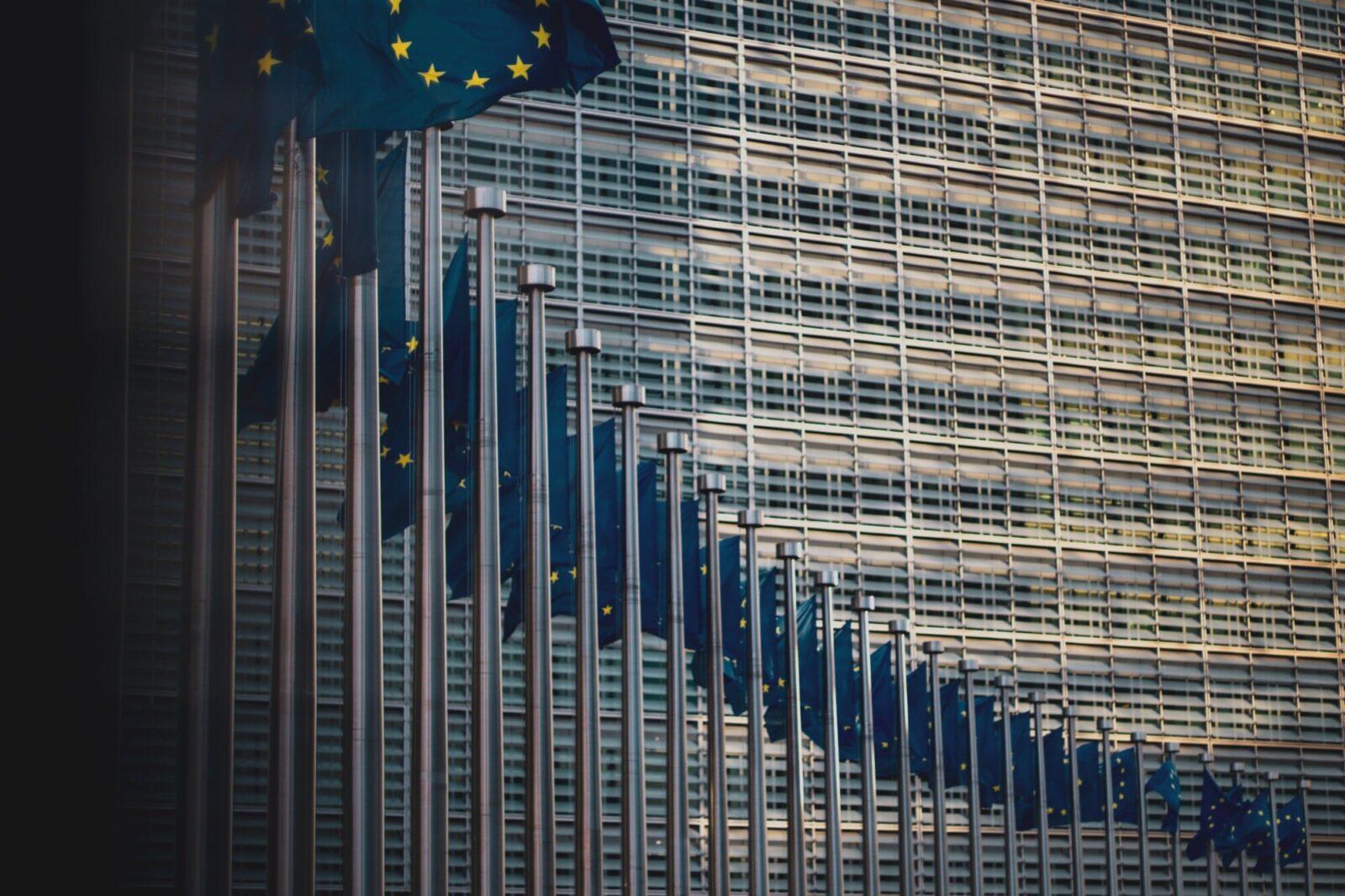 Was-die-EU-regeln-sollte-und-wie