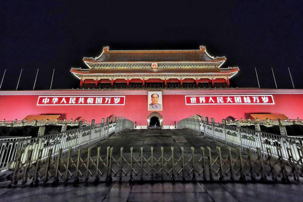 Was-Chinas-neuer-F-nf-Jahres-Plan-bedeutet