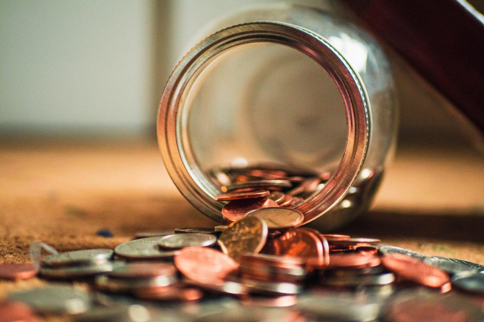 Steuerpolitische-Initiativen-in-und-nach-Krisen