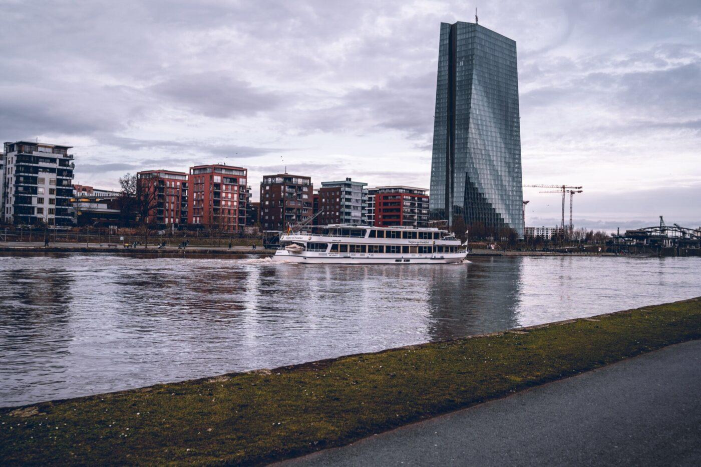 Die-EZB-braucht-politische-Vorgaben-f-r-ihre-Sekund-rziele